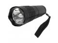 CBM latarka 1 LED - POLICE