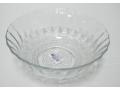 Miska Miseczka głeboka salaterka 7 szklane szkło