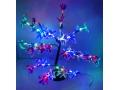 CHRISTMAS - Drzewko dekoracyjne 061/24