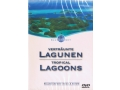 Tropical Lagoons DVD