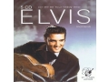 Elvis & Friends-Let Me Be Your Teddy Bear 5cd