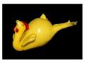Kurczak gumowy 12