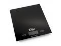 ELEKTRONICZNA WAGA KUCHENNA LCD 2 g - 5000 g
