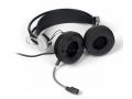 LENGIC TD-306 słuchawki z mikrofonem