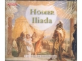 Homer - Iliada - audiobook - 8cd
