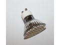 Żarówka diodowa SMD