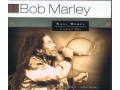 Bob Marley 3cd Soul Rebel, Corner Stone, Lively Up