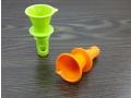 Lejek wyciskacz soku z cytrusów cytryny -  HIT!!