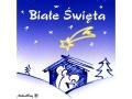 Białe Święta, Kolędy Polskie i Angielskie