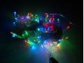 CHRISTMAS - Lampki choinkowe 0100m/100