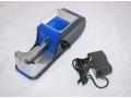 Elektryczna maszynka nabijarka do papierosów