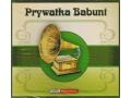 Prywatka Babuni