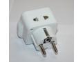 Wtyczka adapter