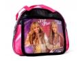 torebka Hannah Montana 4422