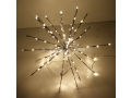 CHRISTMAS - Drucik kula / jezyk 4206WW/24