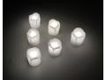Swietlik LED 1163w/24/1152