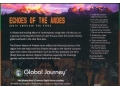 Echoes Of The Andes