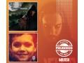 MIUOSH 3CD + DVD - Prosto Przed Siebie + Pogrzeb