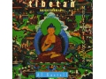 Al Kastell - Tibetan - Meditations - Tybet