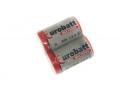 Baterie Max Power Shrink R20-SP2 EUROBATT 2szt