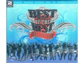 Best Of The Best Collection 2cd
