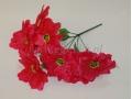 Kwiaty sztuczne 5192/300