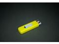 Zapalniczka żarowa USB