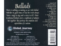 Celtic Music Collection - Ballads