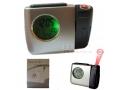 Zegar elektroniczny ERL181 PROJEKTOR godziny