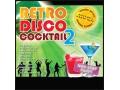 Retro Disco Cocktail 2 OPUS Goombay OTTAWAN Astley
