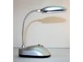 Lampka na biurko 16led