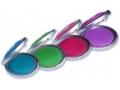 Farby do włosów - pasemka Hot Huez