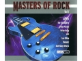 Masters Of Rock vol.1
