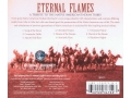 Eternal Flames