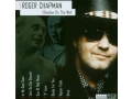 Roger Chapman - Shadow On The Wall