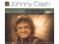 Johnny Cash 3cd Walk The Line - Greatest Hits