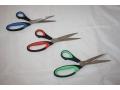 Nożyczki krawieckie