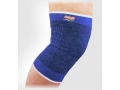 Ściągacze na kolano SUPPORT opaska knee 2szt.