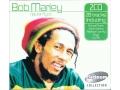 Bob Marley - Natural Mystic 2cd