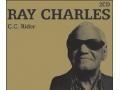 Ray Charles - C.C.Rider 2CD