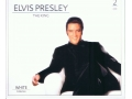 Elvis Presley - The King 2cd
