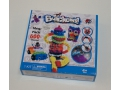 Bunchems 0012/600pcs/36
