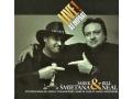 Jarek Śmietana & Bill Neal – Live! At Impart