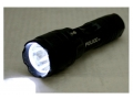 Latarka diodowa 1 LED  5 wat -0027