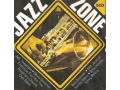 JAZZ ZONE 5CD Goodman Baker Webster Rollins Mann