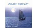 Midnight Rhapsody, Muzyka Relaksacyjna, Relaksacja