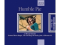 HUMBLE PIE 2cd -  24 ROCK CLASSICS