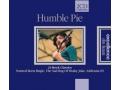 HUMBLE PIE 2cd -  24 ROCK CLASSICS
