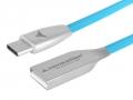 KABEL DO ŁADOWANIA I SYNCHRONIZACJI 120cm USB-C