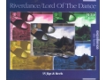 Riverdance / Lord Of The Dance - 35 Jigs&Reels